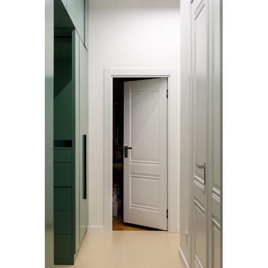 Iekšdurvis Profildoors 1U