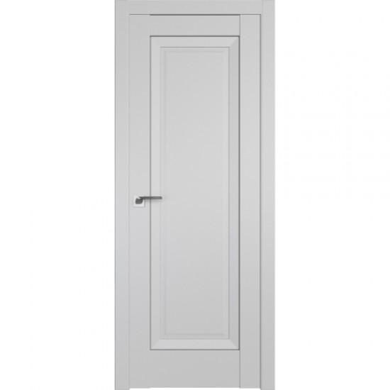 Iekšdurvis Profildoors 2.85U Manhattan